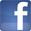 Мы в Фейсбуке!!!